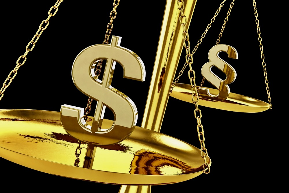 Lawyer-Client Fee Agreements