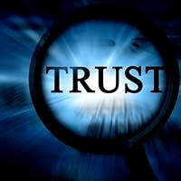 What is an Express Trust?