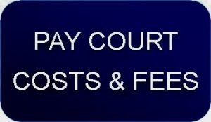 Entitlement to Court Costs