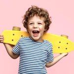 Wills Variation: Definition of Child or Children