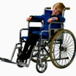Henson Trusts (Disability Trusts)