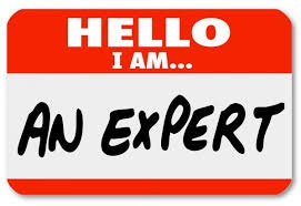 Admissibility of Expert Reports