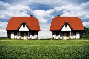 Spousal Separation Severs Joint Tenancy