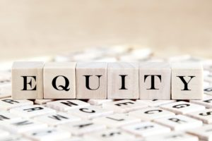 Equitable Liens and Charges