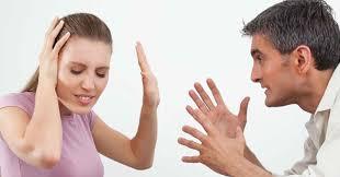 Passive-Aggressive Behavior