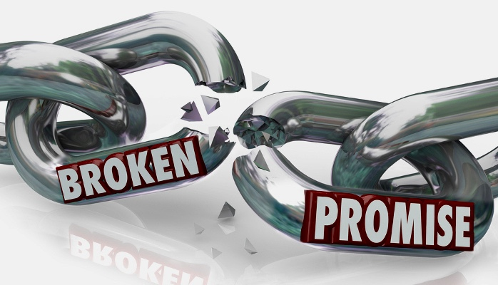 Promises and Reliance: Proprietary Estoppel