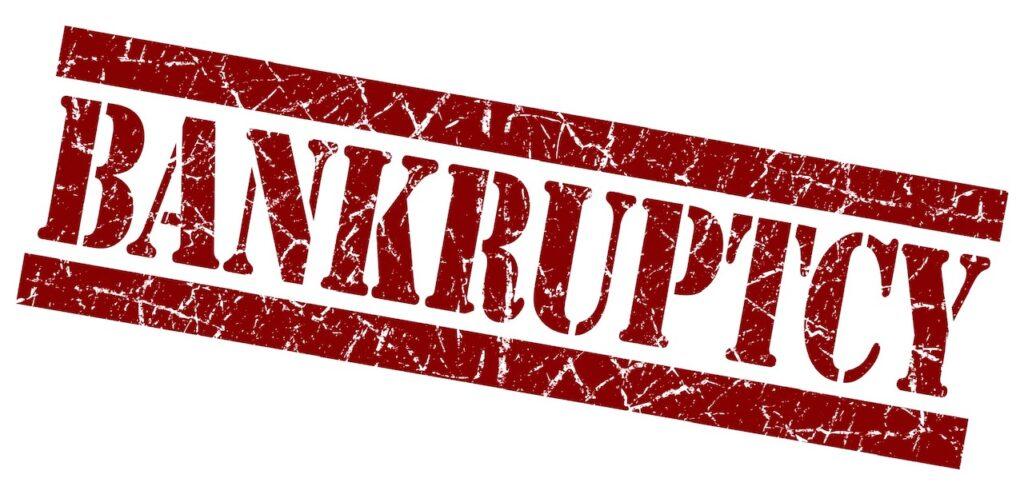 What Debts Survive Bankruptcy
