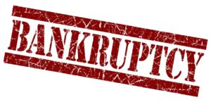 What Debts Survive Bankruptcy