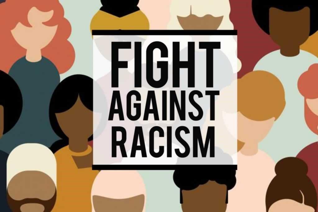 Racism and Discrimination In Estates