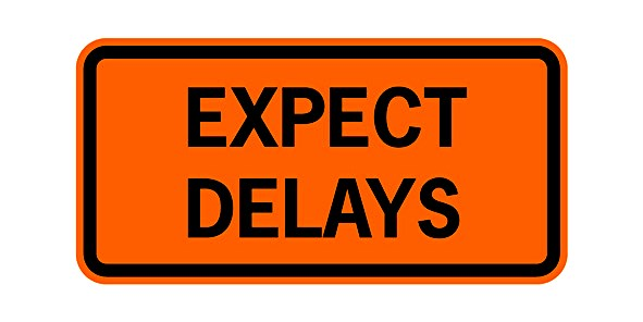 Dismissal of a Court Action For Delay
