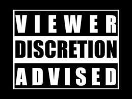 Wills Variation ( S 60 WESA) Is Discretionary