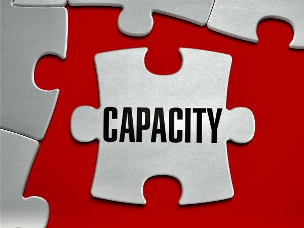 Mental Capacity to Make a Will