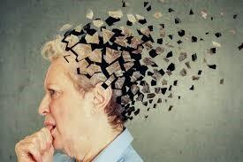 Dementia In Estate Litigation